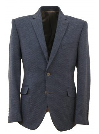 Blazer Royal